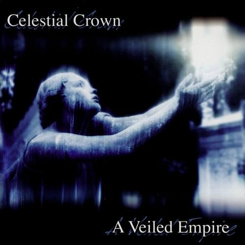 Celestial Crown - A Veiled Empire (Imp)