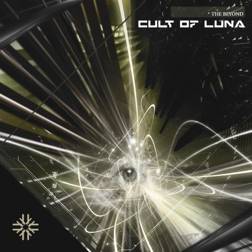 Cult Of Luna - The Beyond (Nac)