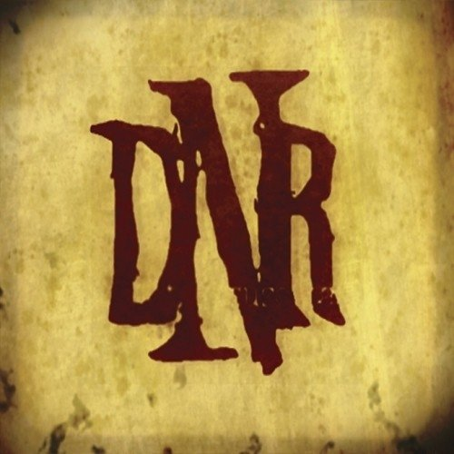 D.N.R - Do Not Resuscitate (Nac)
