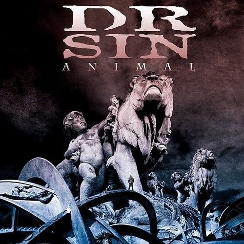 Dr. Sin - Animal (Nac)