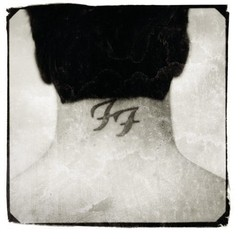 Foo Fighters - There Is Nothing Left To Lose (Nac)