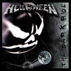 Helloween - The Dark Ride (Special Edition) (Nac/3 Bonus)