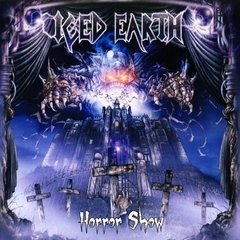 Iced Earth - Horror Show (Nac/1 Bonus)