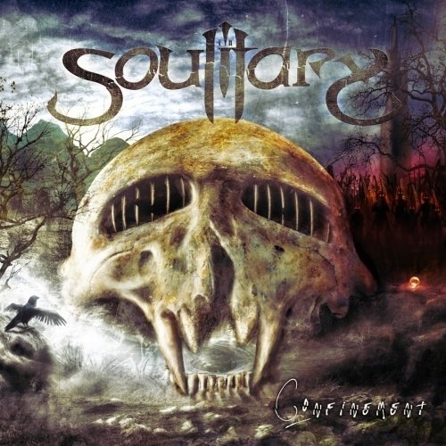 In Soulitary - Confinement (Nac)