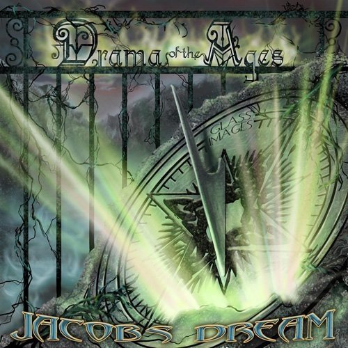 Jacobs Dream - Drama Of The Ages (Nac)