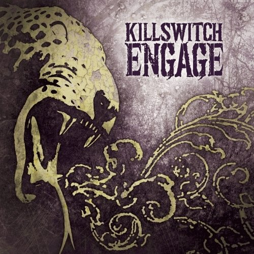 Killswicth Engage - Killswicth Engage (Nac)