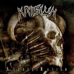 Krisiun - Assassination (Nac)