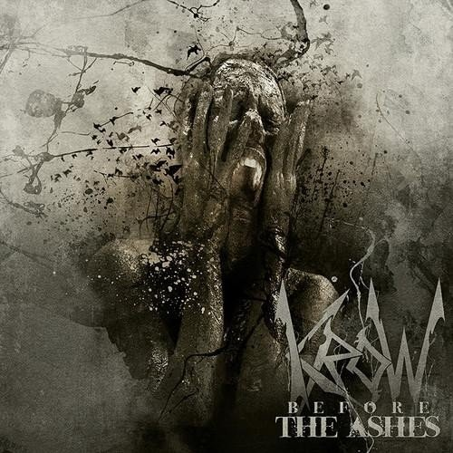 Krow - Before The Ashes (Special Edition) (Nac/2 Bonus)