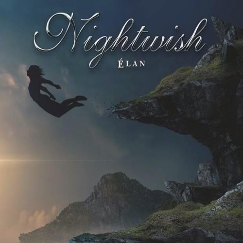 Nightwish - Élan (Single/Nac)
