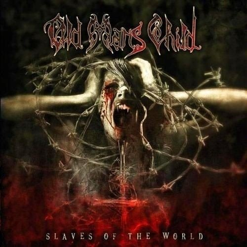 Old Man's Child - Slaves Of The World (Nac)