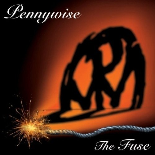Pennywise - The Fuse (Nac)