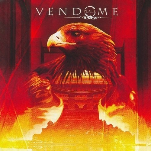 Place Vendome - Place Vendome (Nac/Digipack/1 Bonus)