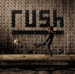 Rush - Roll The Bones (Nac)