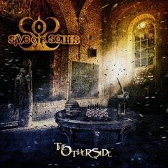 Save Our Souls - The Otherside (Nac/1 Bonus)