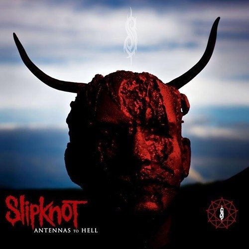 Slipknot - Antennas To Hell (Nac)