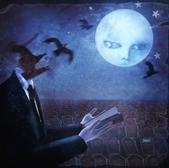 The Agonist - Lullabies For The Dormant Mind (Imp/Arg)