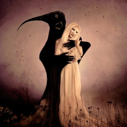The Agonist - Once Only Imagined (Imp/Arg)