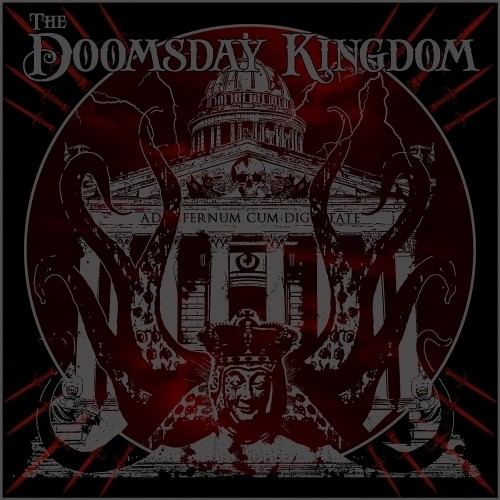 The Doomsday Kingdom -