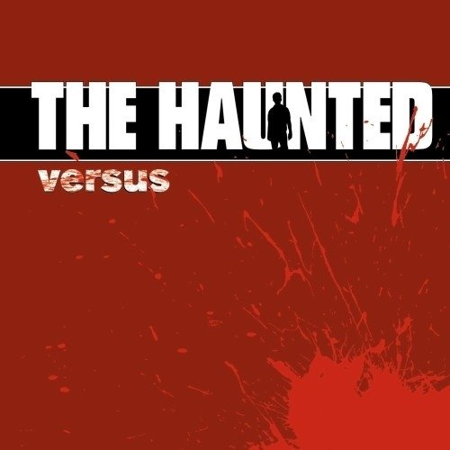 The Haunted - Versus (Nac)