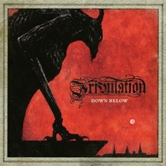 Tribulation - Down Below (Nac/Slicpase)