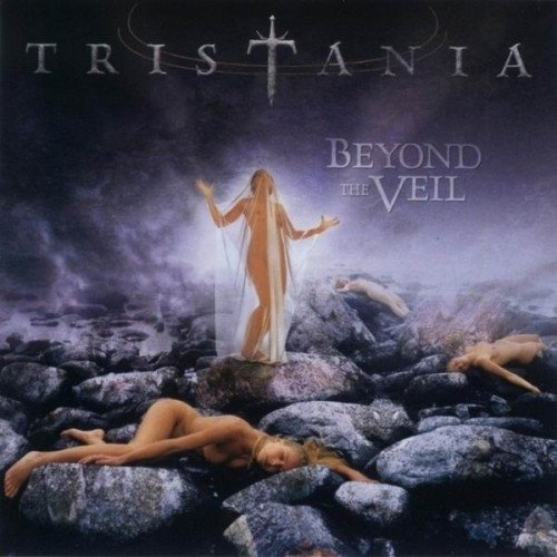 Tristania - Beyond The Veil (Nac)