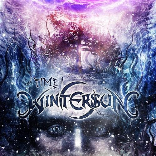 Wintersun - Time I (Nac)