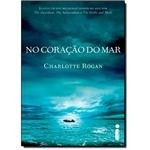 Coracao Do Mar, No