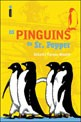 PINGUINS DO SR POPPER, OS - comprar online