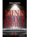Mind Alive Project