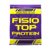 FISIO TOP PROTEIN -  PC 900G