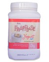 Frappease Yogurt Light 2Kg