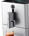 Jura ENA MICRO 9 - One Touch Cappuccino - buy online