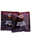 Villa Café Santa Origem on Sachet - Box w/ 30 unit - buy online