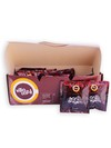 Villa Café Santa Origem on Sachet - Box w/ 30 unit