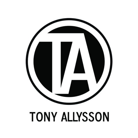 Tony Allysson