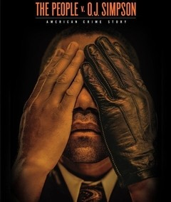 American Crime Story: The People v. OJ Simpson 1ª Temporada