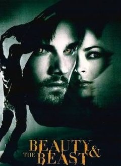 Beauty and the Beast 2ª Temporada