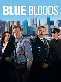 Blue Bloods 5ª Temporada