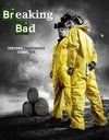 Breaking Bad 3ª Temporada - comprar online