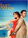 Burn Notice 3ª Temporada