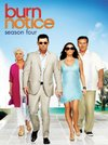 Burn Notice 4ª Temporada