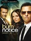 Burn Notice 6ª Temporada