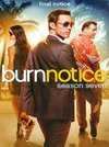 Burn Notice 7ª Temporada