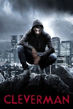 Cleverman 2ª Temporada
