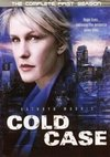 Cold Case  1ª Temporada