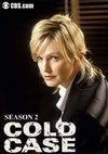 Cold Case  2ª Temporada