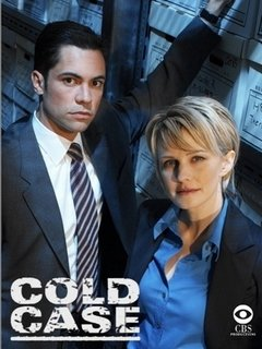 Cold Case  4ª Temporada