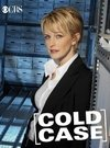 Cold Case  5ª Temporada