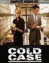 Cold Case  6ª Temporada