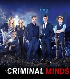 Criminal Minds 11ª temporada
